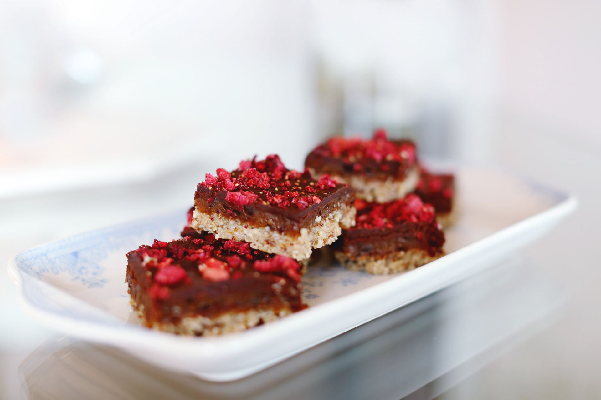 cake1-min
