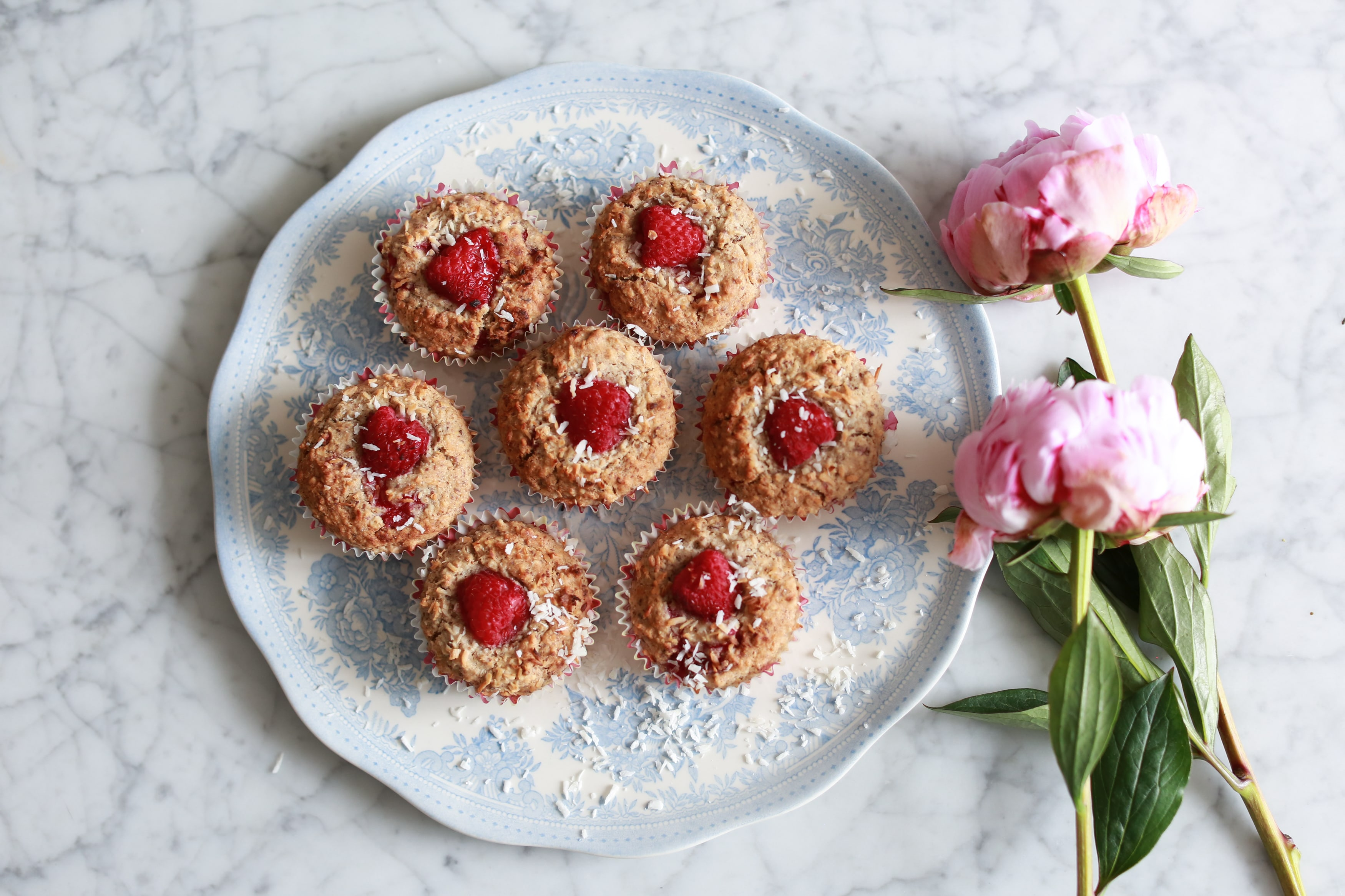 muffins-1-min