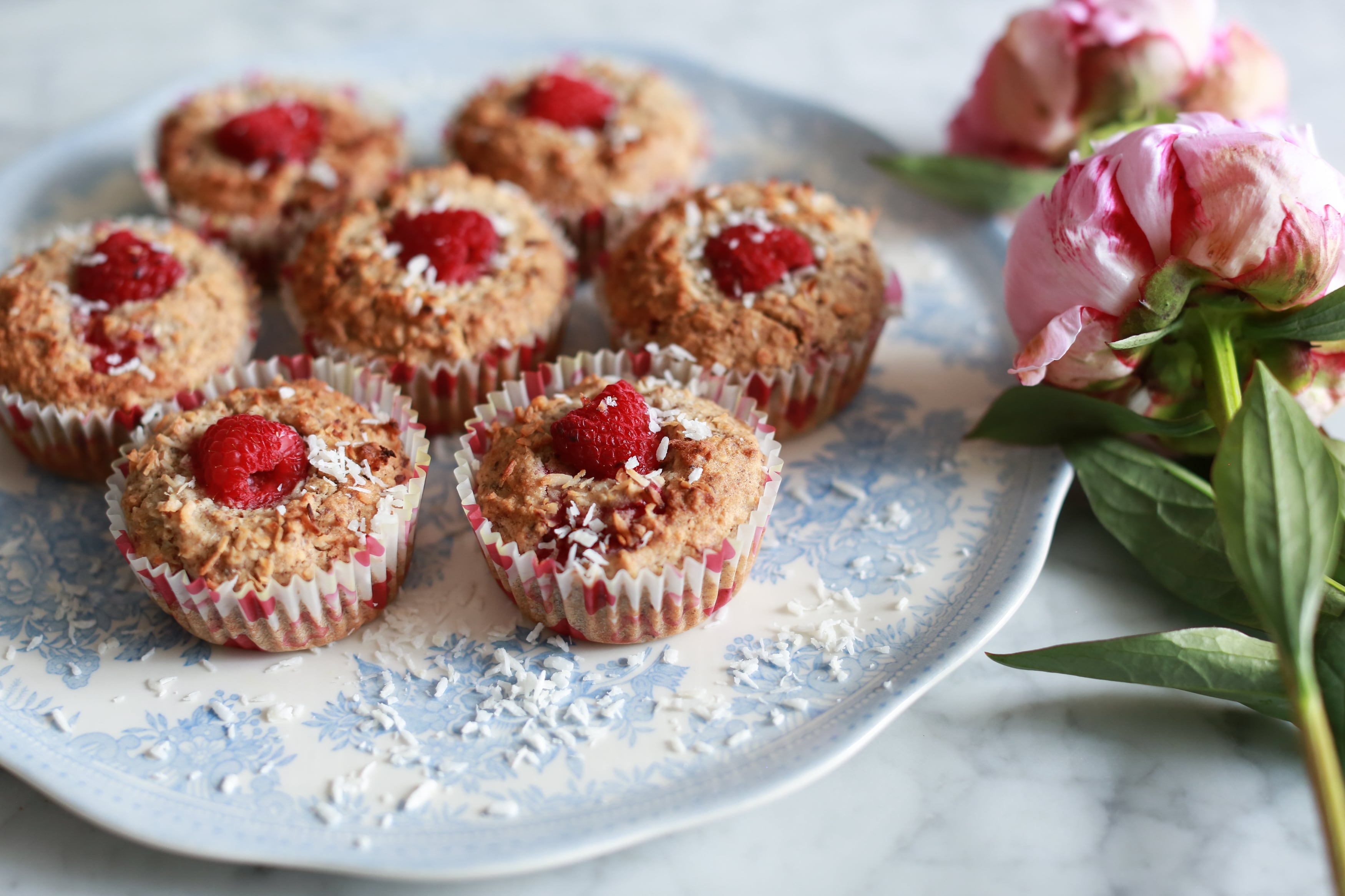 muffins-3-min