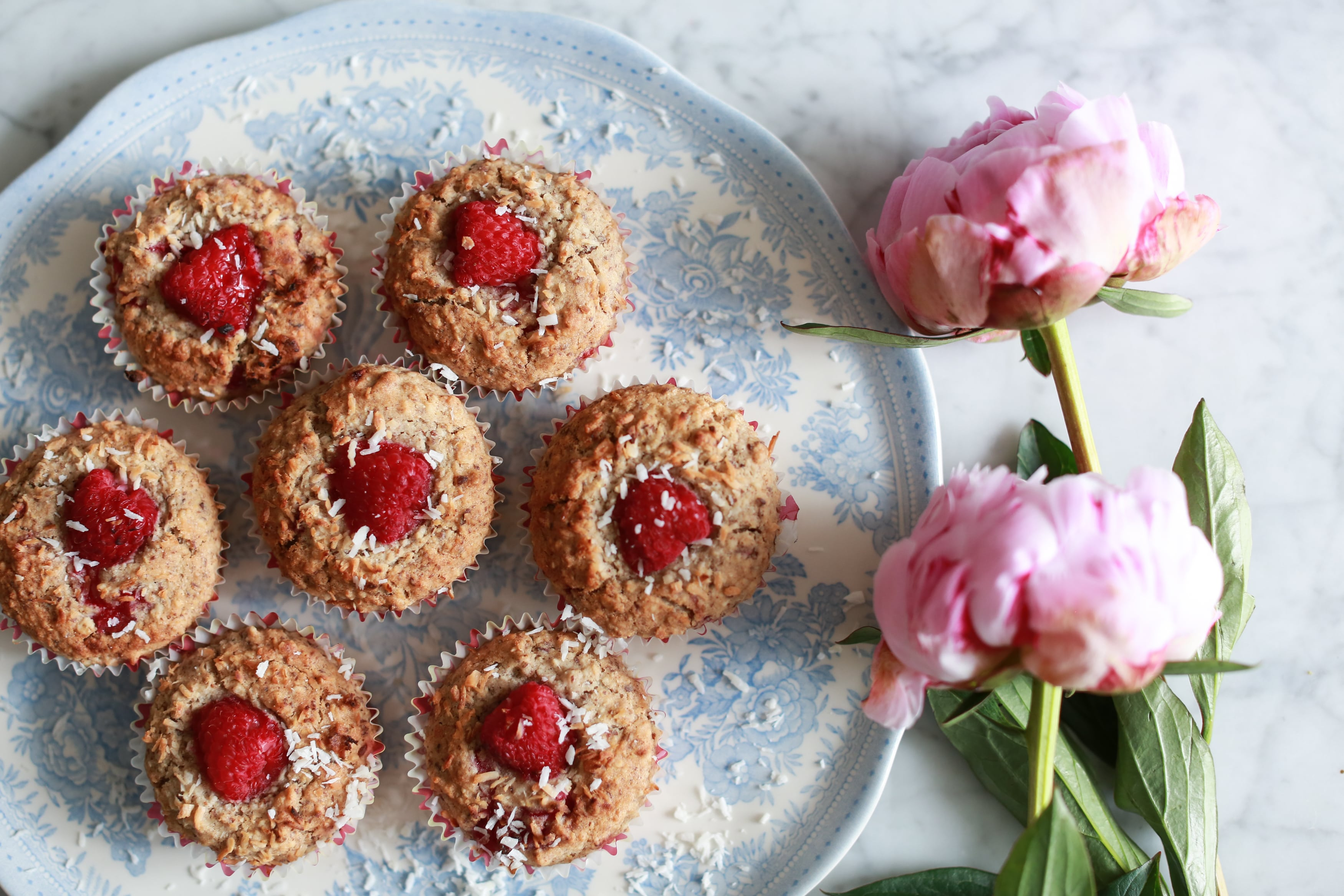 muffins-4-min