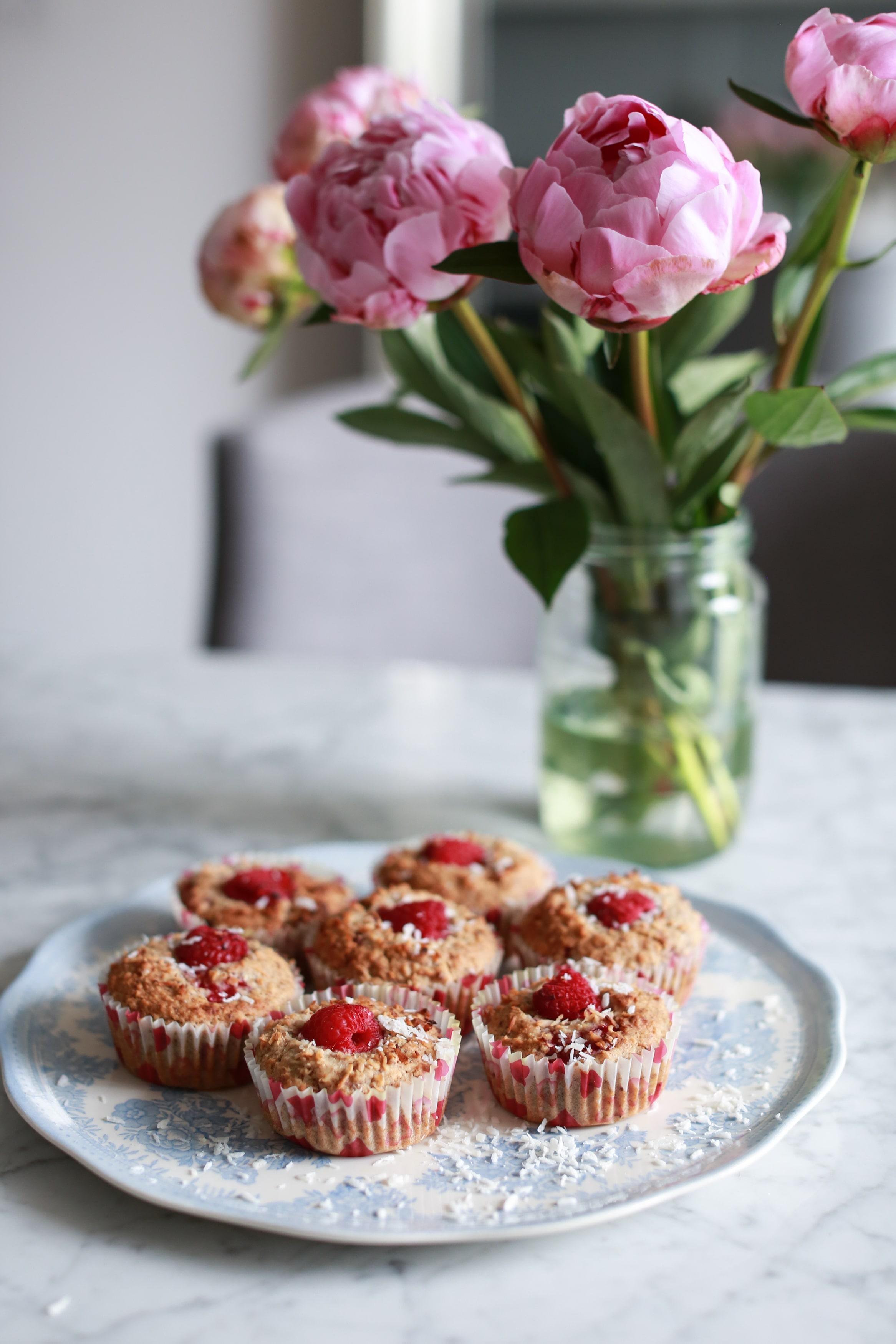 muffins-6-min