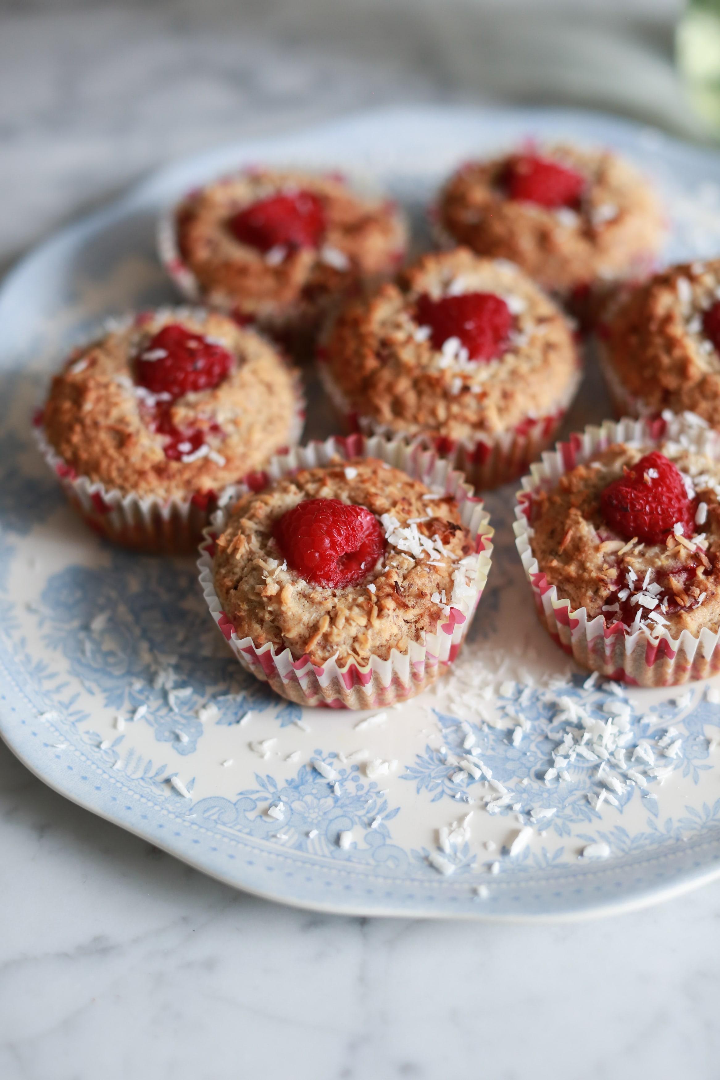 muffins-8-min