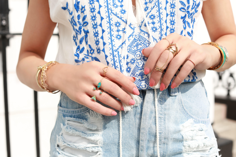 My Favourite Jewellery Discount Codes Amelia Liana