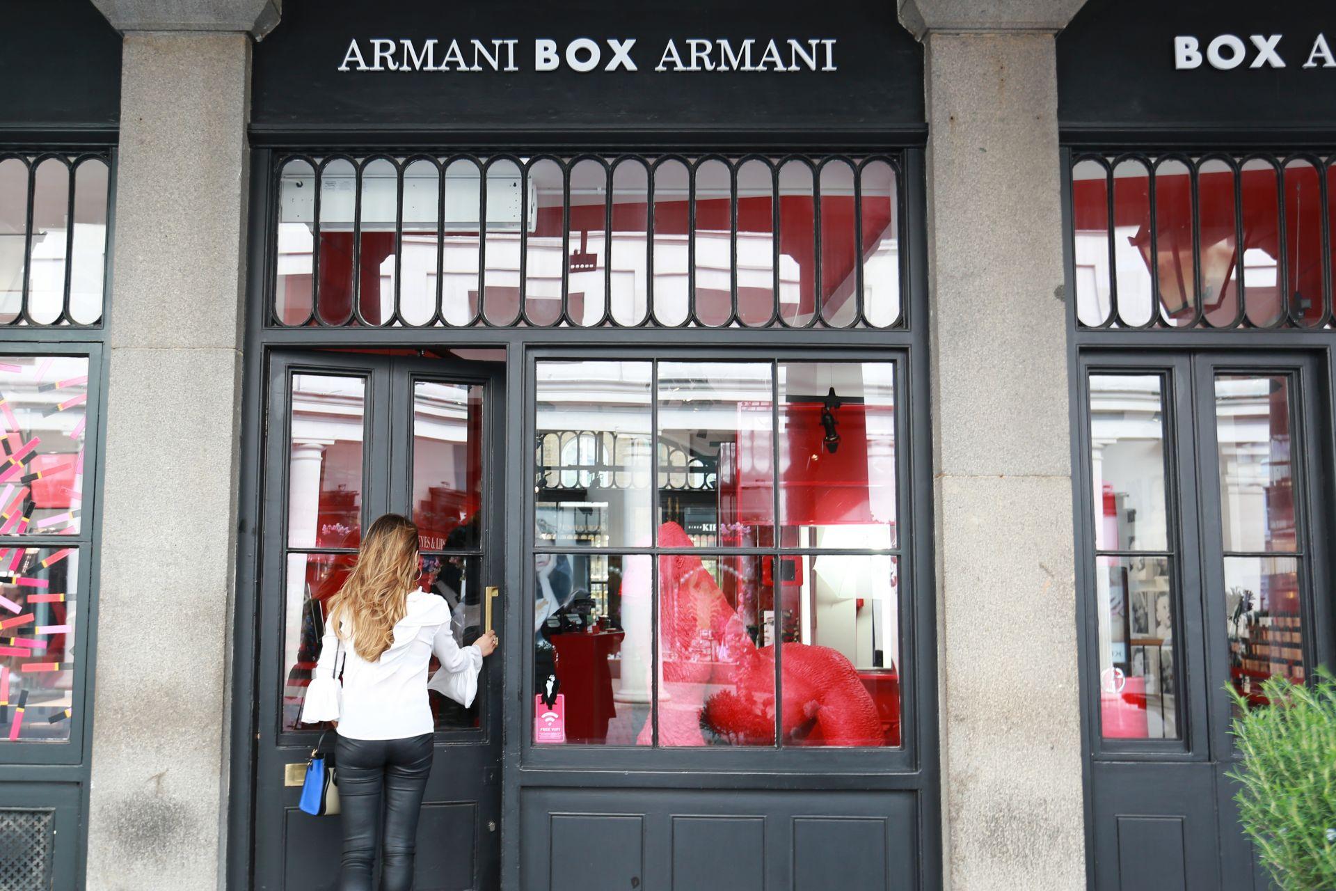 armani box-1