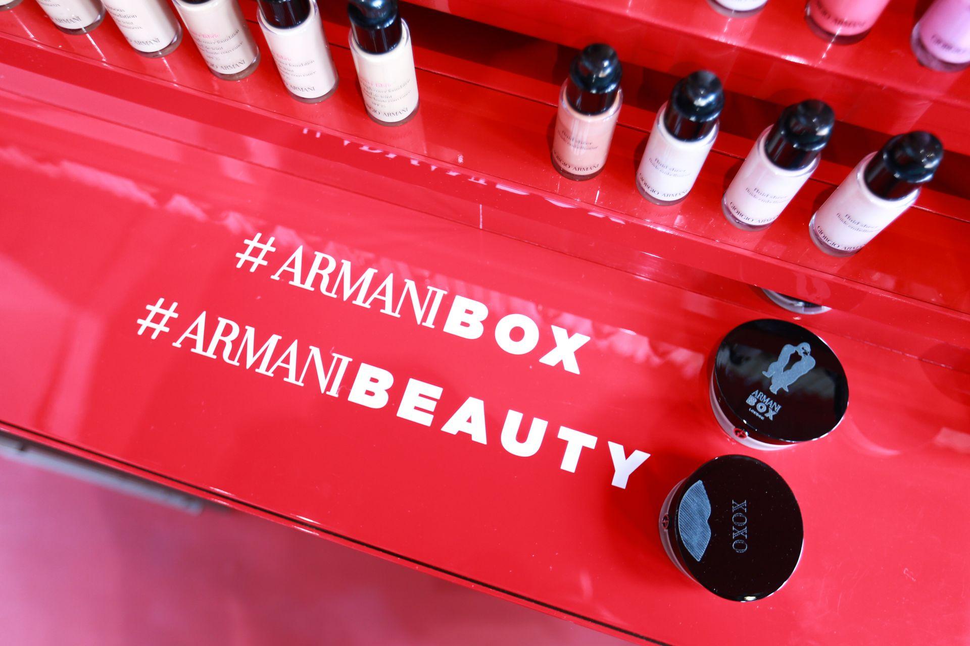 armani box-6