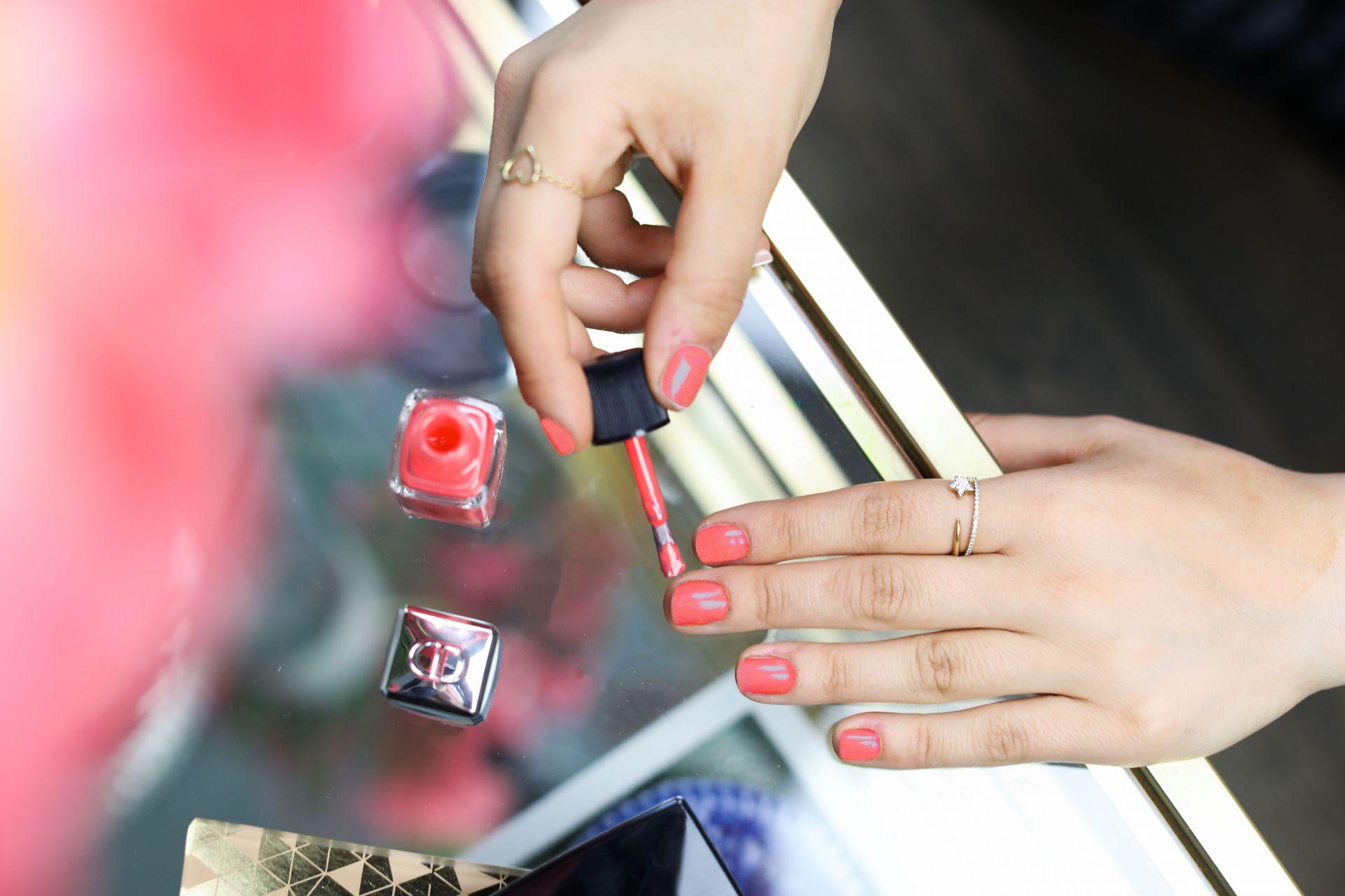 dior nail polish 5