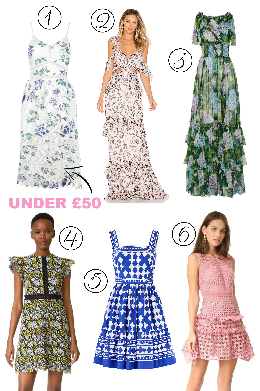 evening dresses4 under 50