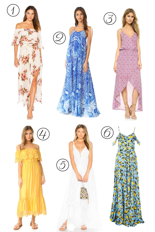 maxi dresses2