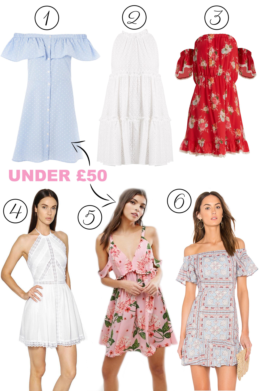 mini dresses UNDER 50 final