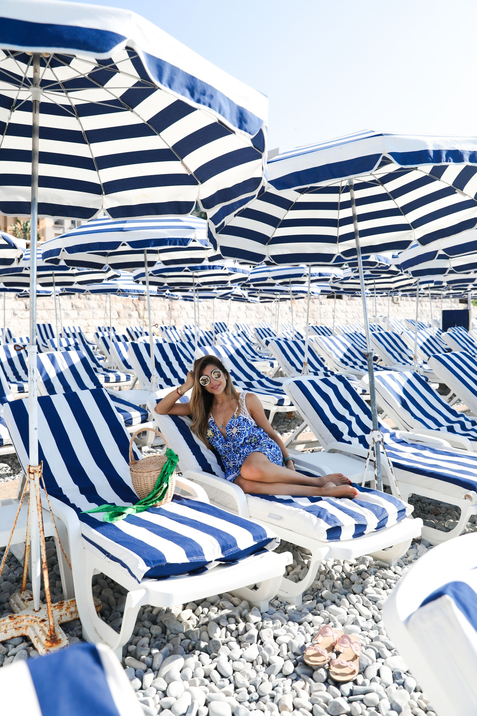 beach (2 of 2)p
