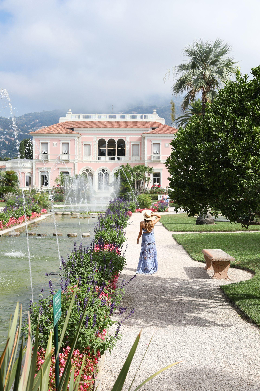 villa (2 of 6)