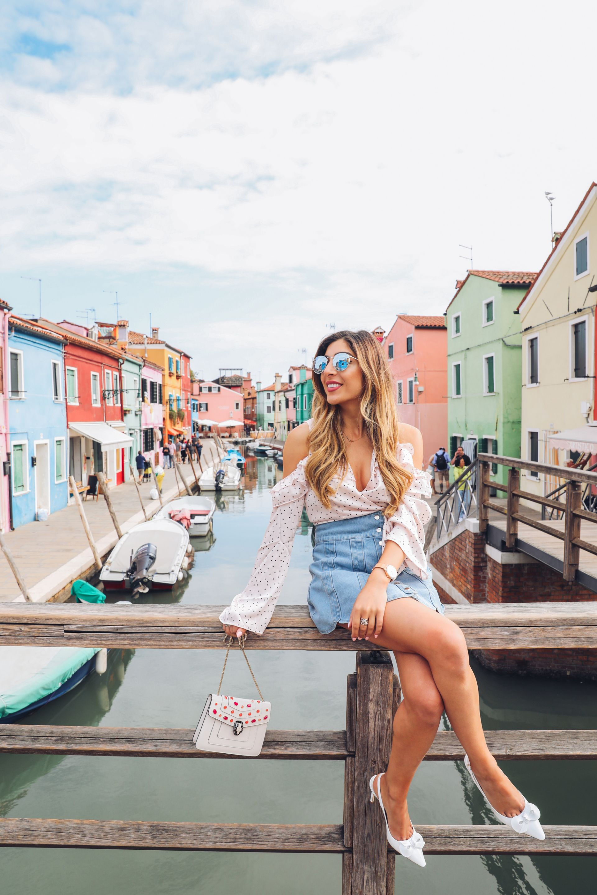 Amelia-Burano-second-1