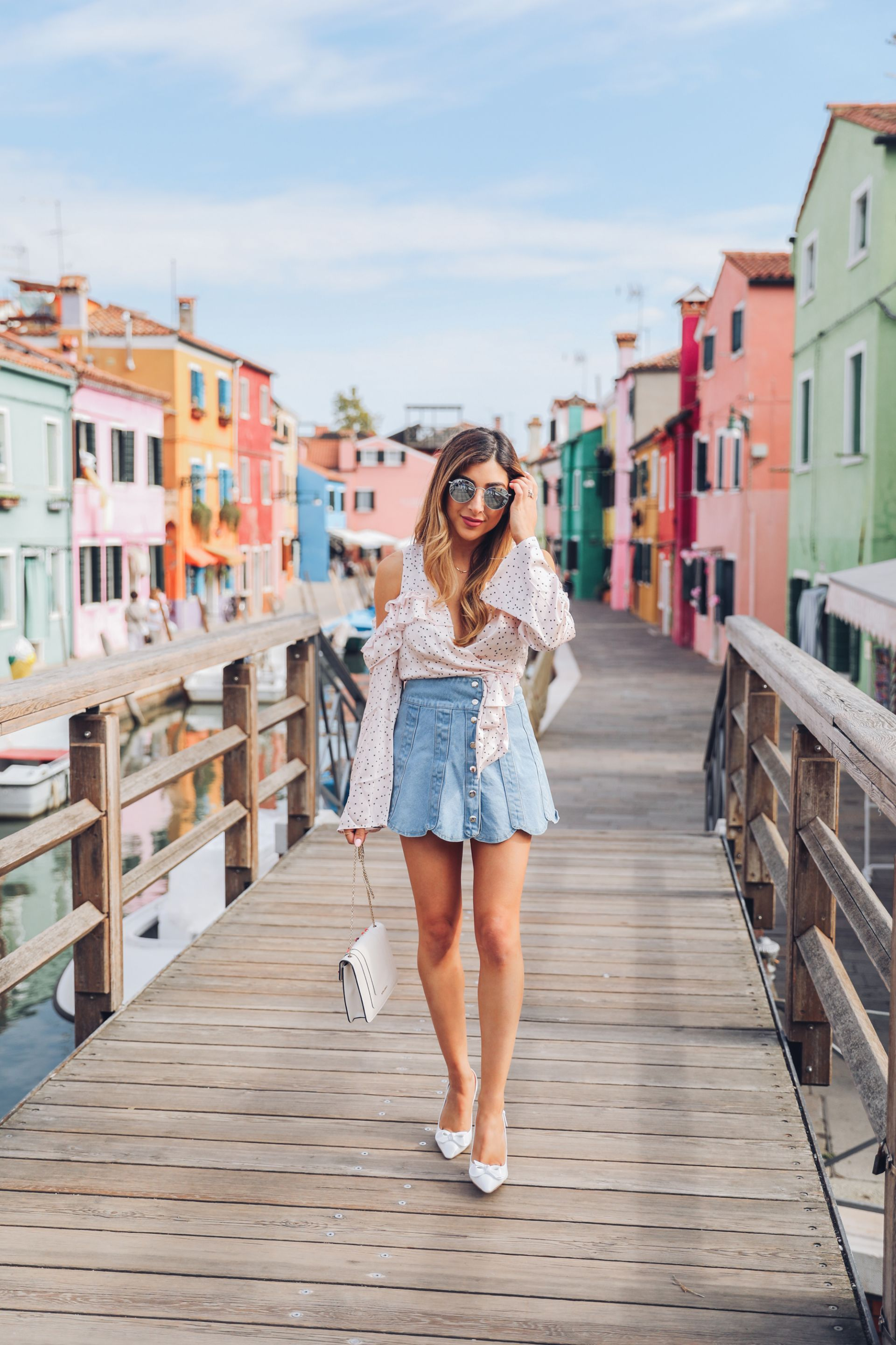Amelia-Burano-second-7