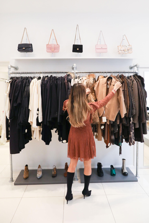 shop (1 of 12)p