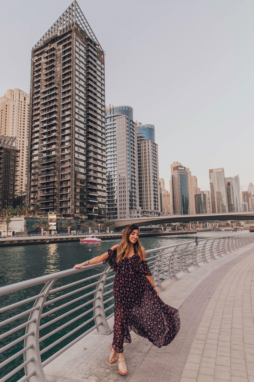 Amelia-Dubai-Lighty-1
