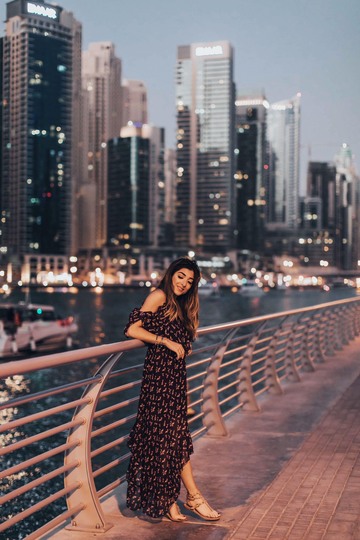 Amelia-Dubai-Lighty-5