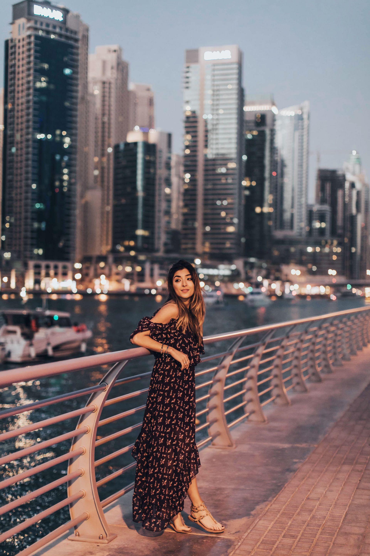 Amelia-Dubai-Lighty-6