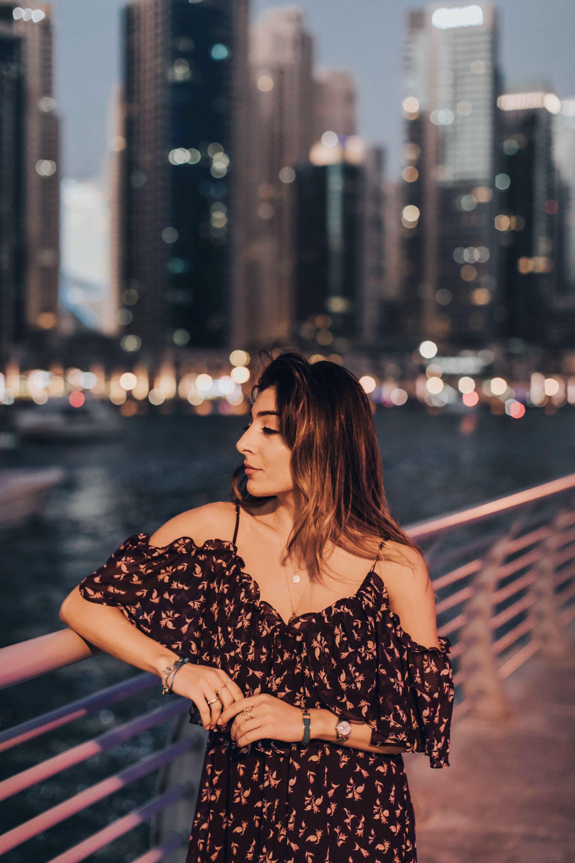 Amelia-Dubai-Lighty-7