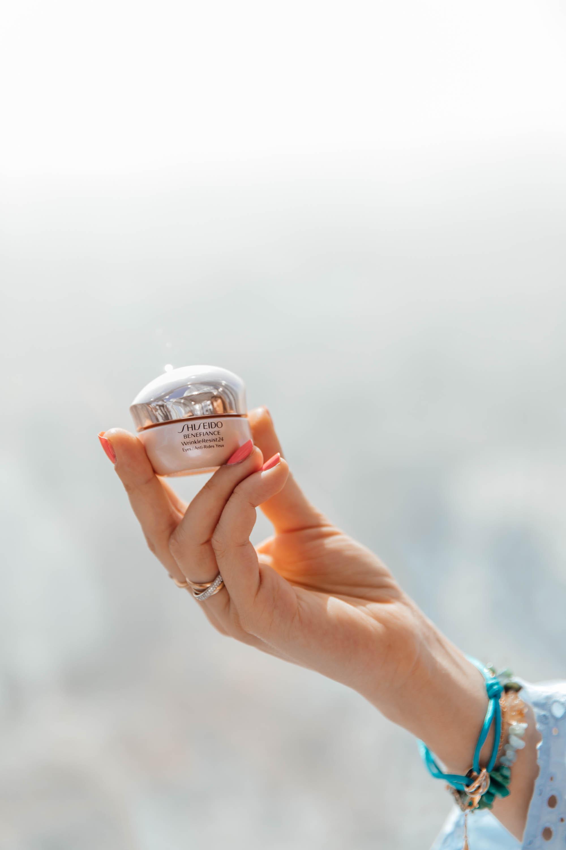 Amelia-Dubai-Products-11