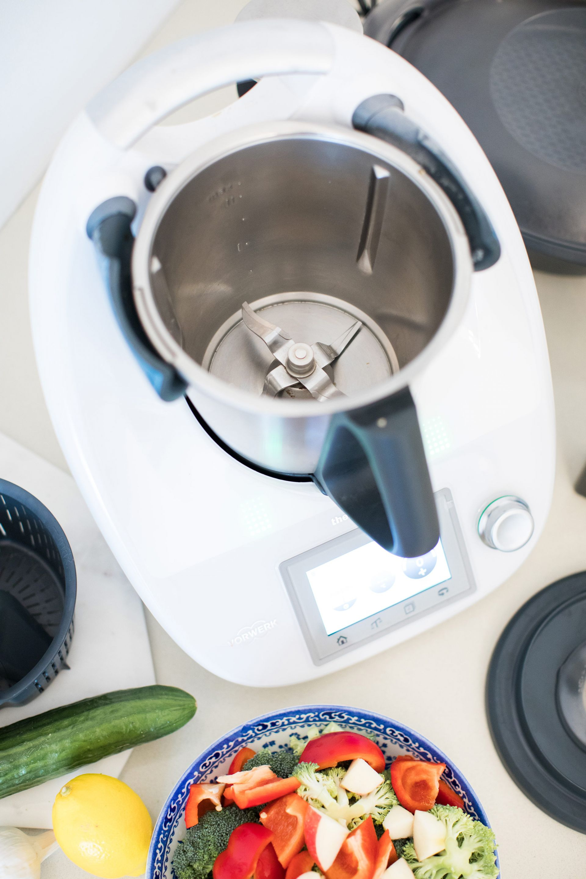 thermomix-(1-of-25)
