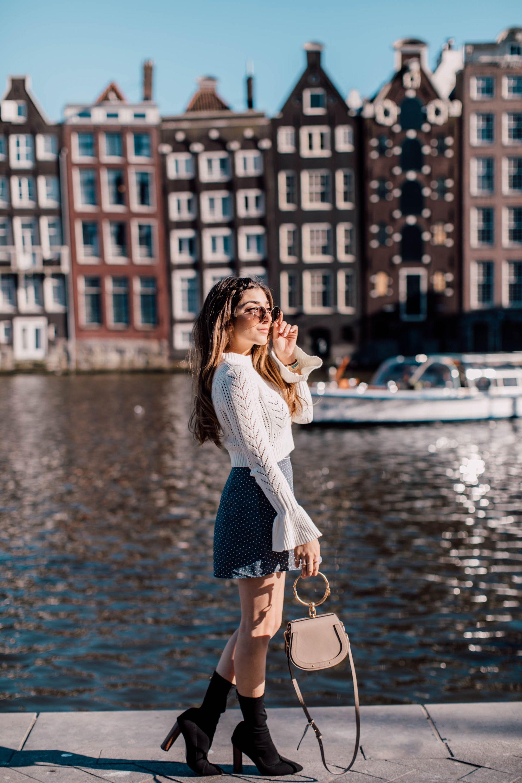 Amelia-Canal-6