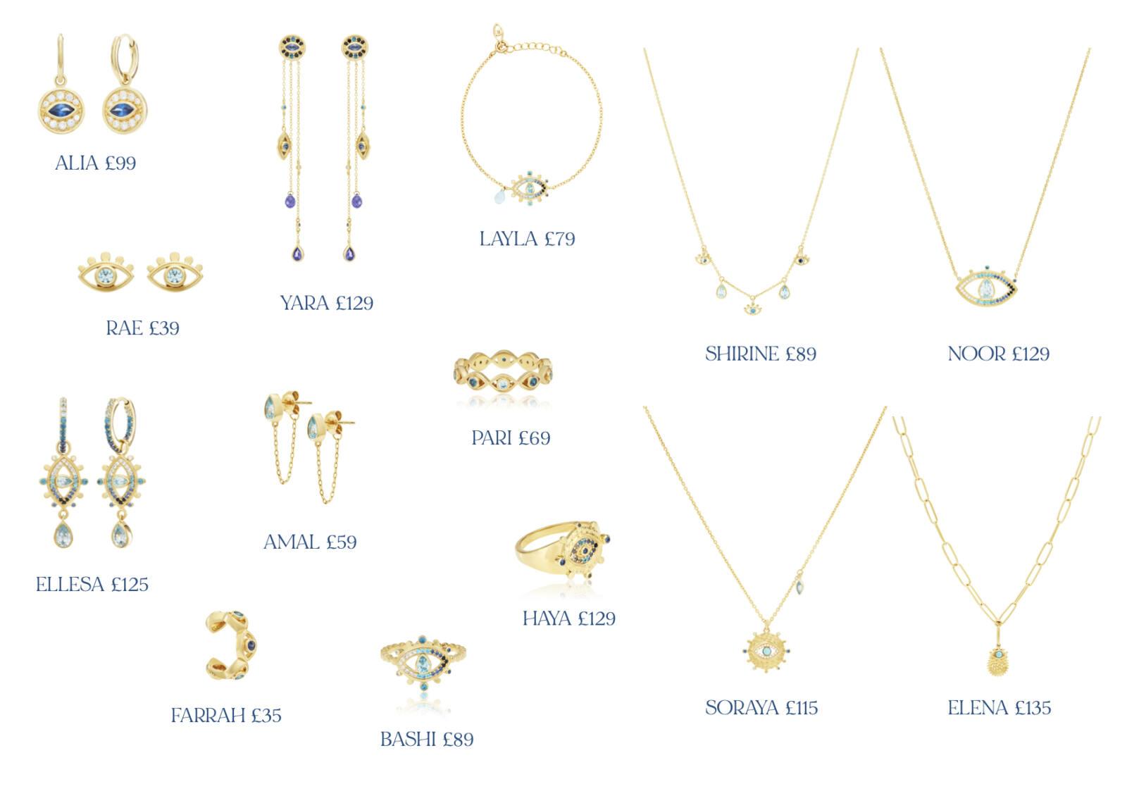 raemi products